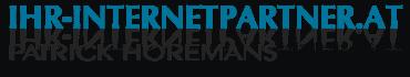 Logo Ihr-Internetpartner.at