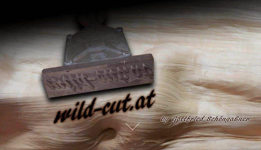 Wild Cut