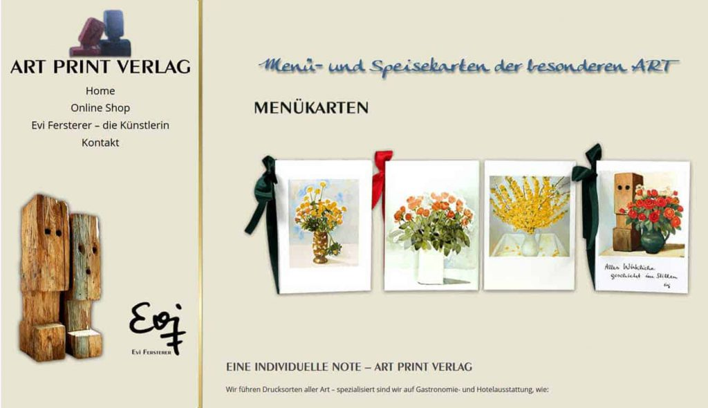 Art Print Verlag