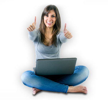 Ihr Internetpartner wordpress entwicklung