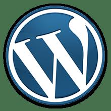 Wordpress Websites von Ihr Internetpartner