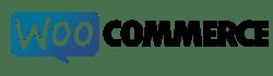 WooCommerce Webshop erstellung