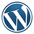 Erstellung WordPress Websites