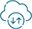 Sicherungen und Backups WordPress Websites