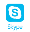 Ihr Internetpartner Skype