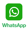 Ihr Internetpartner Whatsapp