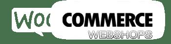Wordpress Webshop entwicklung mit Woocommerce