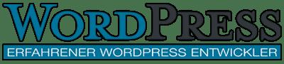 Patrick Horemans - Erfahrener WordPress Entwickler