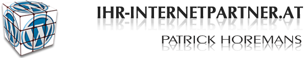 Ihr Internetpartner by Patrick Horemans